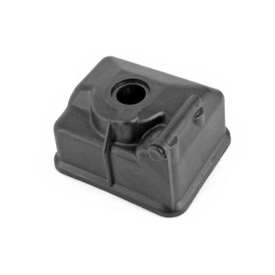 Cuve Dell'Orto PHBL plastique D.25