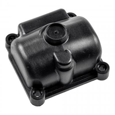Cuve plastique de carburateur Dell'orto PHBD/PHBG