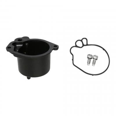 Cuve pour carburateur Gurtner MBK 50 Booster / Yamaha 50 B'ws