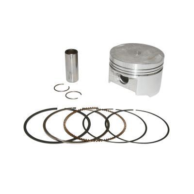 Cylindre Airsal Honda 125 SHI/PCX 2012-