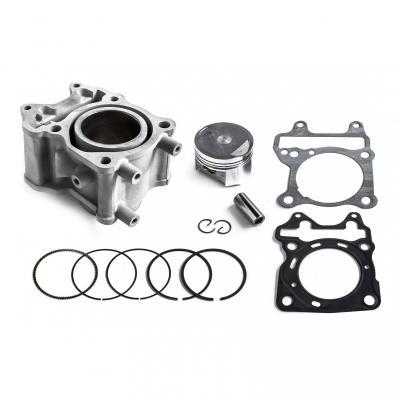 Cylindre Airsal Honda PCX 125 12-