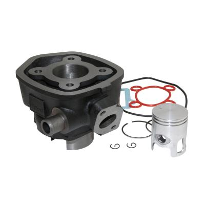 Cylindre Artek K1 fonte Nitro/Aerox