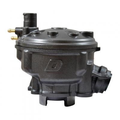 Cylindre Culasse Doppler Fonte D.40,3 AM6
