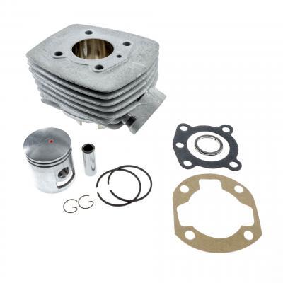 Cylindre D.40 Barikit Aluminium Peugeot 103 SP/MVL AC 50cc