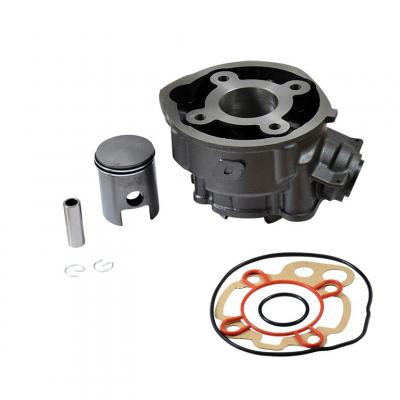 Cylindre Doppler origine fonte Ø40.3 Minarelli AM6