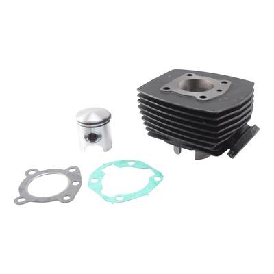 Cylindre fonte Teknix pour Peugeot 103 refroidissement air