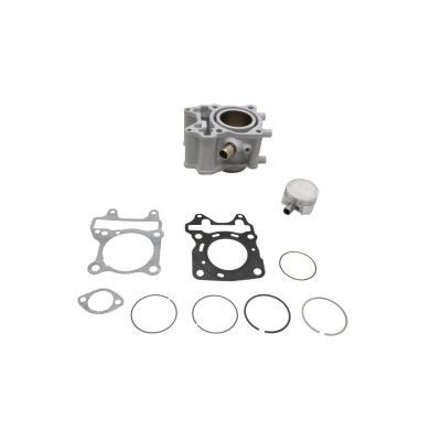 Cylindre Honda Top Performances 125 PCX 12- / SH 13-