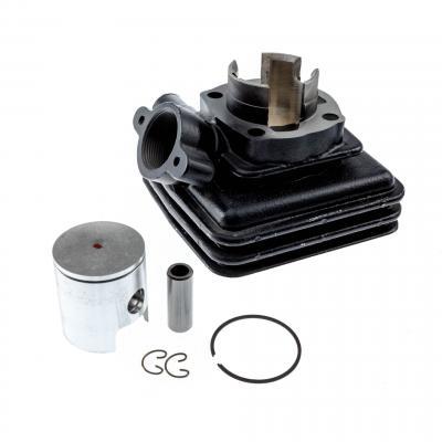 Cylindre Liquide H2O adaptable Peugeot 103 SP/SPX/RCX