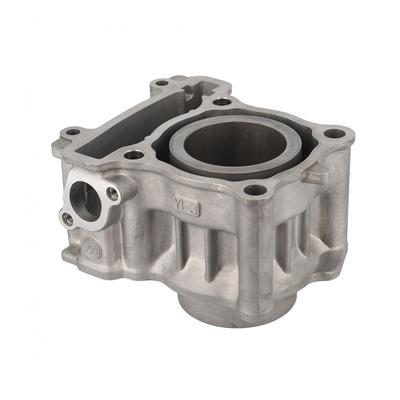 Cylindre nu 5D7E13110000 125 Yamaha X-max / Skycruiser / 125 YZF-R