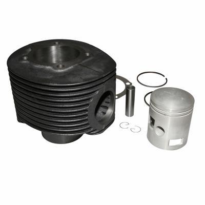 Cylindre Piaggio 200 Cosa