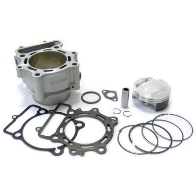 Cylindre piston Athena 250cc Husqvarna TC 250 06-09