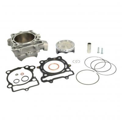 Cylindre piston Athena 290cc Suzuki RM-Z 250 10-18