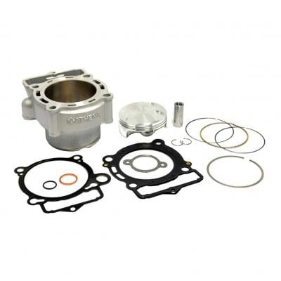 Cylindre piston Athena 350cc KTM SX-F 350 11-15