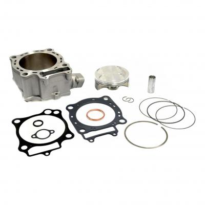 Cylindre piston Athena 450cc Honda CRF 450 R 02-08