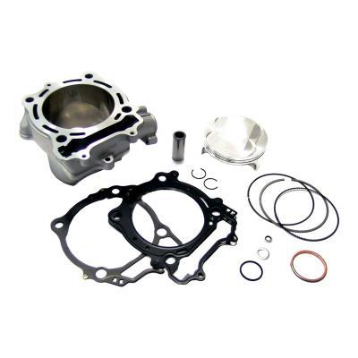 Cylindre piston Athena 450cc Suzuki RM-Z 450 08-12