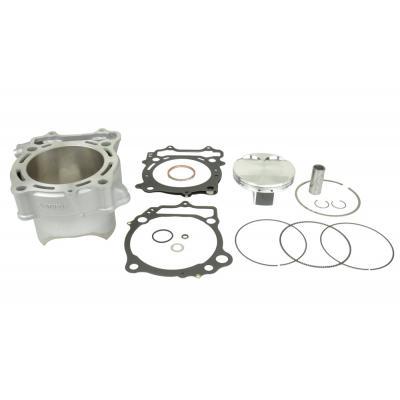 Cylindre piston Athena 450cc Suzuki RM-Z 450 13-18