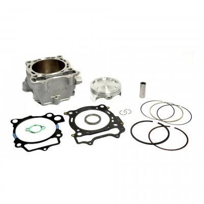 Cylindre piston Athena 450cc Yamaha YZ 450 F 06-09