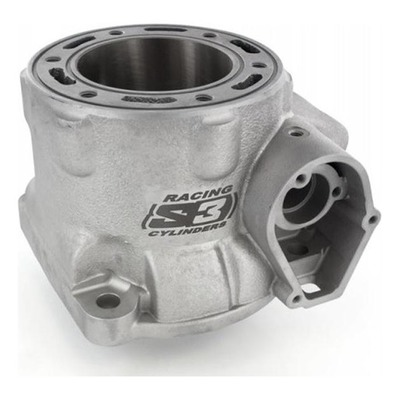 Cylindre S3 Racing Ø 72mm Gas Gas EC 300 / EC 300 E
