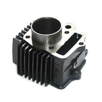 Cylindre YCF 88cc Ø47mm