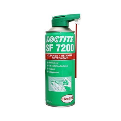 Décapant Loctite SF 7200 400ml