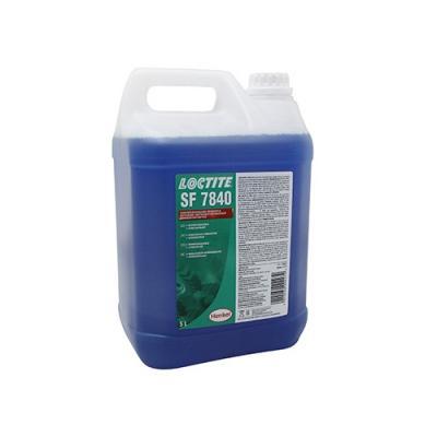 Dégraissant Loctite SF 7840 5L