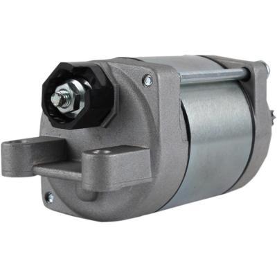 Démarreur Parts Unlimited KTM 450 EXC 12-15