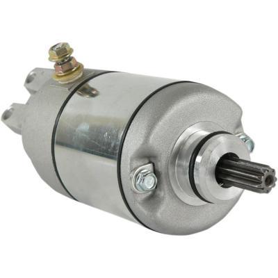 Démarreur Parts Unlimited KTM LC4 640 E 00-02
