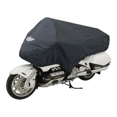 Demi bâche de protection custom Ultragears Honda GL 1500