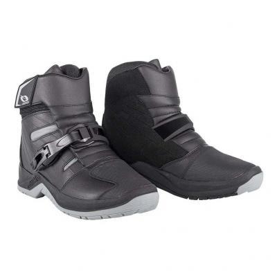 Demi-bottes O'Neal RMX noir
