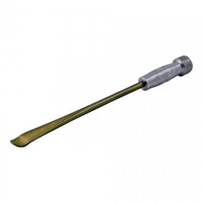 Démonte pneu RTech longueur 380 mm avec poignée