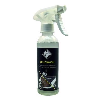Détergeant en spray Tucano Urbano Shell Spray