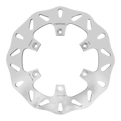 Disque de frein AR Newfren DF5103OE pour Beta 350 RR Enduro 13-17 / 250 RR 13- / 690 LC4 Enduro 08-1