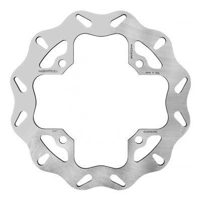 Disque de frein AR Newfren DF5121OE pour Suzuki 450 RM-X 10-17 / 250 RM-Z 04- / 450 RM-Z 05-