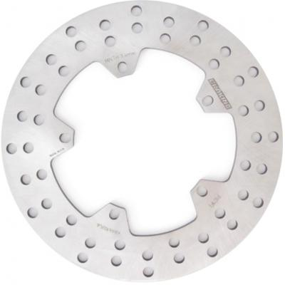 Disque de frein Braking fixe rond Ø200 mm PI01FI