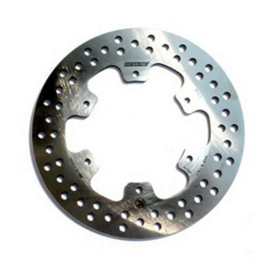 Disque de frein Braking fixe rond Ø220 mm RF8119