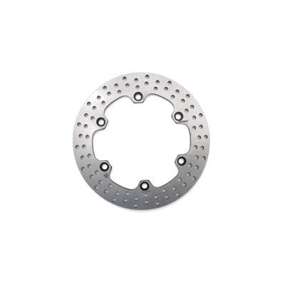 Disque de frein Braking fixe rond Ø256 mm HO21FI