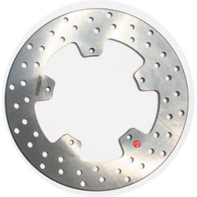 Disque de frein Braking fixe rond Ø260 mm PI04FI