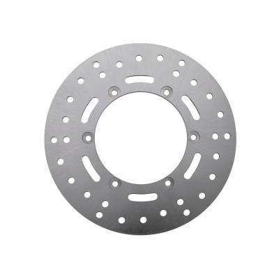 Disque de frein IGM D.220 avant hexagon gtx/liberty/super hexagon gtx