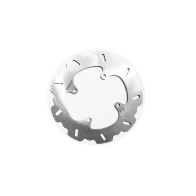 Disque de frein JT Braking Ø190 mm JTD1009SC01