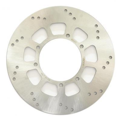 Disque de frein MTX Disc Brake fixe arrière gauche / droit Yamaha XT 600 E 90-03