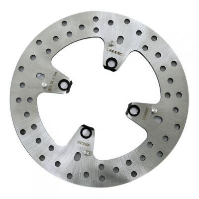 Disque de frein MTX Disc Brake fixe Ø 245 mm arrière Ducati Hypermotard 1100 07-09