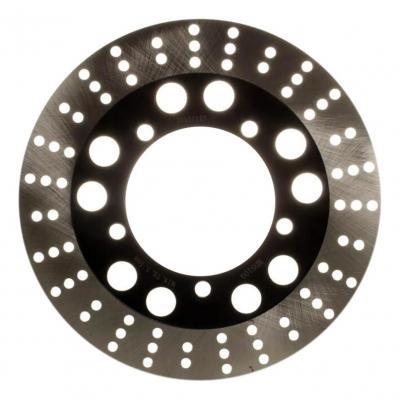 Disque de frein MTX Disc Brake fixe Ø 250 mm arrière Kawasaki ZZR 1100 93-01
