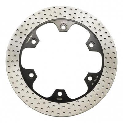 Disque de frein MTX Disc Brake fixe Ø 275 mm avant gauche / droit Honda CBR 600 F 87-94
