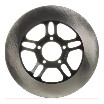 Disque de frein MTX Disc Brake fixe Ø 276 mm avant gauche / droit Honda CB 650 79-82