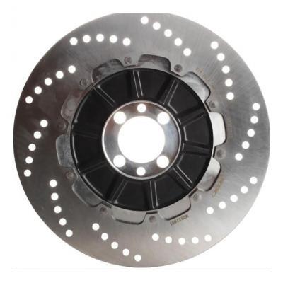 Disque de frein MTX Disc Brake fixe Ø 285 mm arrière BMW K 1200 LT 97-09