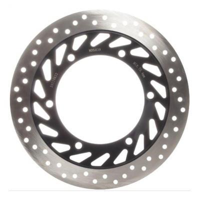 Disque de frein MTX Disc Brake fixe Ø 296 mm avant gauche Honda CB 750 92-02