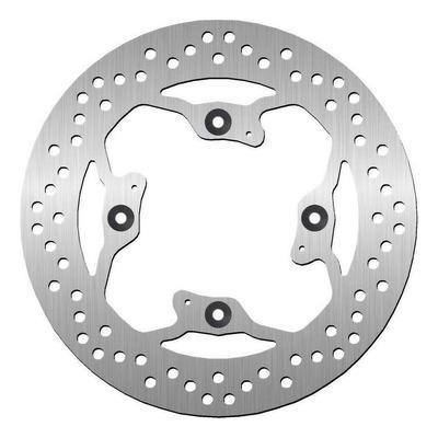 Disque de frein NG Brake Disc 1707 rond fixe Tiger 800 11-19