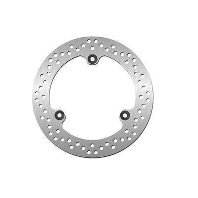 Disque de frein NG Brake Disc 1757 Ø245 mm