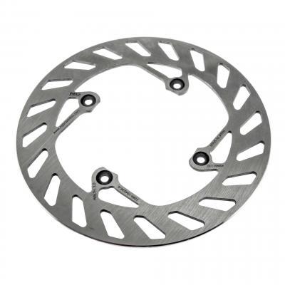 Disque de frein NG Brake Disc D.220 Beta - 1089
