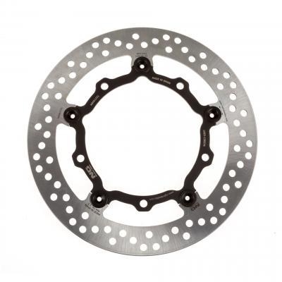 Disque de frein NG Brake Disc D.267 avant droite/gauche T Max 530 2012>